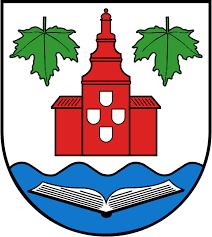 Schierau