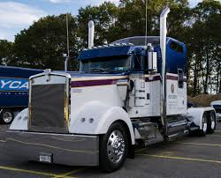 2018 kenworth w900 the world u0027s best photos of w900 and w900l flickr hive mind