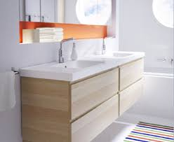 cabinet admirable discount kitchen and bathroom cabinets