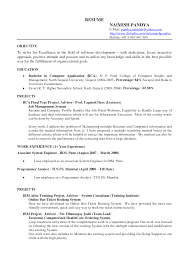 Resume Profile Section Examples by High Profile Resume Samples Free Resume Example And Writing Download