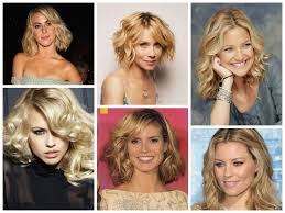 rather than worrying about a cut or color u2013 you can simply change