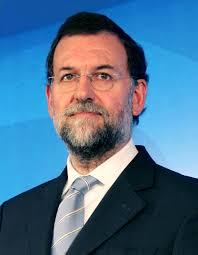 Mariano Rajoy será el nuevo presidente del gobierno de España