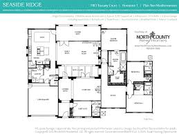 story house floor plans with garage and two story house floor plans