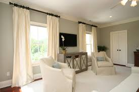 interior home color combinations home decorating interior