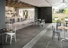 plaster20 outdoor flooring marazzi interior design