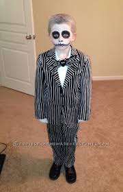 48 best cool halloween costumes images on pinterest halloween