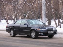 lexus ls400 vs toyota celsior toyota mark ii wikipedia