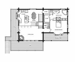 small floorplans small log cabin floor plans houses flooring picture ideas blogule