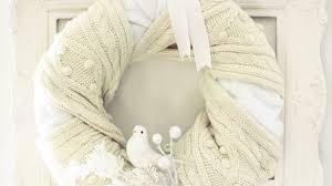 Bathroom Craft Ideas Winter Crafts Ideas For Diy Winter Craft Projects