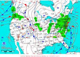 Weather Map Ohio 89 5 Fm Kopn Radio Weather 89 5 Fm Kopn Weather Blog