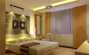 80 minimalist bedroom ideas designforlife u0027s portfolio