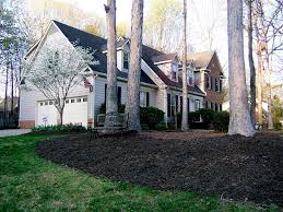 top 10 best chicago il landscaping mulch angie u0027s list