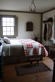 Modern Country Homes Interiors Best 25 Primitive Country Bedrooms Ideas On Pinterest Primitive