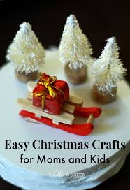 249 best christmas crafts for kids images on pinterest