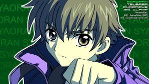 Parecidos del anime Images?q=tbn:ANd9GcTE4Khu0ndtI7ZLMQGAQMdOoExenUBmoPuiUM5uK91VElyyjQEt_w&t=1