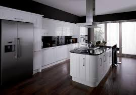 Kitchen Cabinet Doors White Kitchen Awesome Replacement Kitchen Cabinet Doors White Styling