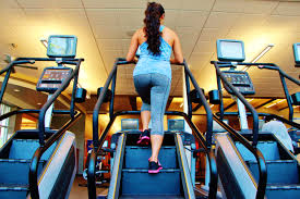 Stair Master Workout by Stairmaster Archives The Official Blog Of La Fitness