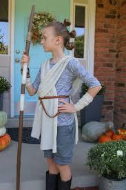 best 25 disneyland halloween costumes ideas only on pinterest