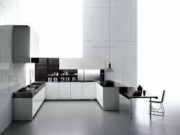 Italian Kitchen Design Kitchen Design Italian Kitchen Design By Aprile Of Boffi Modern