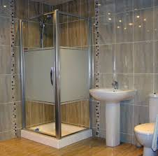 Shower Tile Ideas Small Bathrooms by If You U0027re Remodeling Or Installing A Bathroom You U0027ll Want To