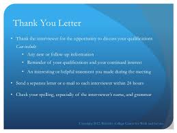 Cover Letter Examples For Executive Assistant  cover letter admin     Cover Letter Templates Mobile Sales Pro Cover Letter