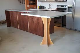 l shaped kitchen designs for indian homes best kitchen 2017