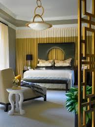 White Bedroom Furniture Grey Walls 10 Warm Neutral Headboards Hgtv