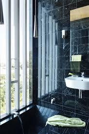 33 marble bathroom design ideas 48 luxurious marble bathroom