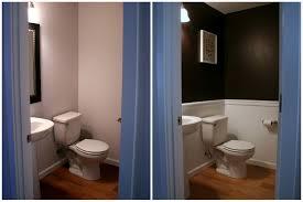 Decorating Half Bathroom Ideas Bathroom Modern Small Half Bathroom Ideas Modern Double Sink