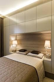 Bedroom Wall Unit Closets Best 25 Small Bedroom Storage Ideas On Pinterest Bedroom