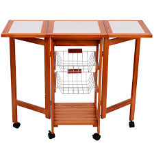 kitchen islands u0026 carts walmart com