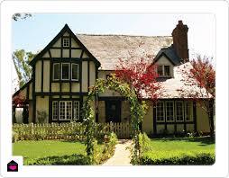 Tudor Style by English Tudor Style House House Design Plans