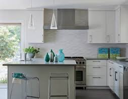 kitchen cheap do it yourself kitchen backsplash ideas around