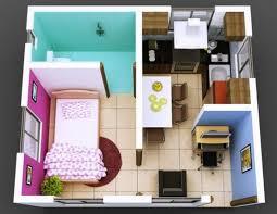 online home design tool online home design 3d home design software