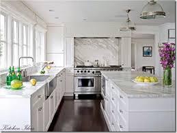 kitchen ideas wall modern design with under cabinet lighting