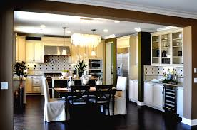 kitchen room brilliant kitchen paint color combinations pale full size of kitchen room brilliant kitchen paint color combinations pale yellow polished wood corner