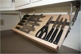 under cabinet storage baskets under shelf storage bin wire under