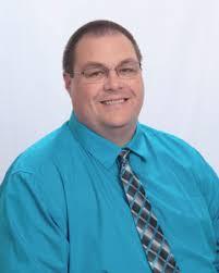 Jonathan Nugent  alumnus of Central Michigan University  Certified Professional Resume Writer  CPRW  and Certified Professional Career Coach  CPCC  has over