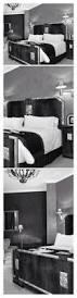 115 best art deco bedroom images on pinterest art deco bedroom