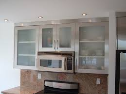 Kitchen Faucets For Sale Kitchen Replacing Cabinet Doors Cost Glass Kitchen Cabinet Doors