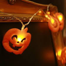 Halloween Decor Uk Candle Chandelier Home Designs Decorating Halloween Party With