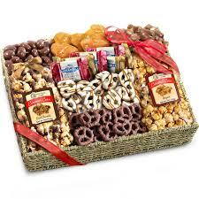 Halloween Gift Basket by Amazon Com Gourmet Gifts Grocery U0026 Gourmet Food