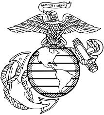 eagle globe and anchor wikipedia