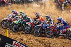 ama motocross online tennessee lucas oil ama pro motocross championship 2015 racer