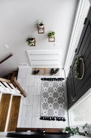 top 25 best split level remodel ideas on pinterest split entry