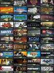 Summer Steam Sale Announced - SiliconJabber