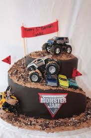 monster truck show tucson best 25 monster truck cakes ideas on pinterest monster truck