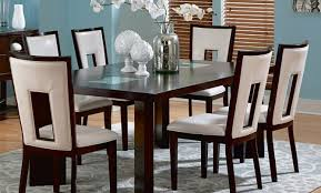 100 kitchen furniture ottawa services archives natalie cox