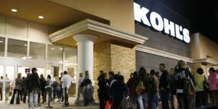 the date of thanksgiving 2014 kohl u0027s malls release hours for thanksgiving day black friday