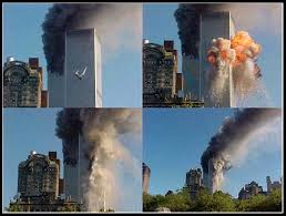 The 9/11 Attacks - CoverUps.